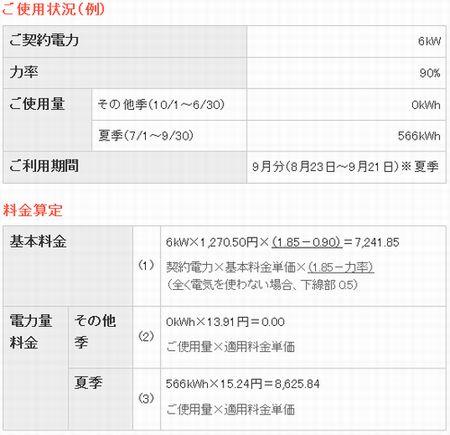 teiatsu_okinawa_sample.jpg