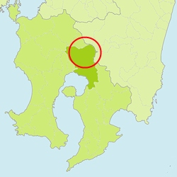 yh20130531NSSMC_map_250px.jpg