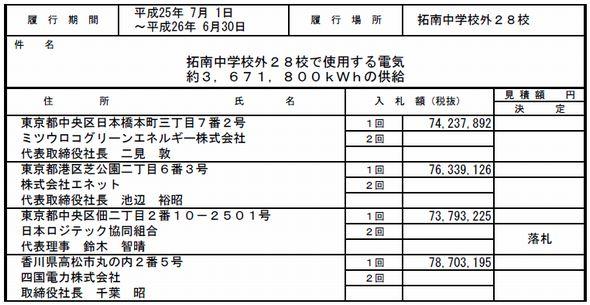 matsuyama1_sj.jpg