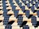 太陽を追尾すると発電量が1.5倍に、スペインと米国が先行