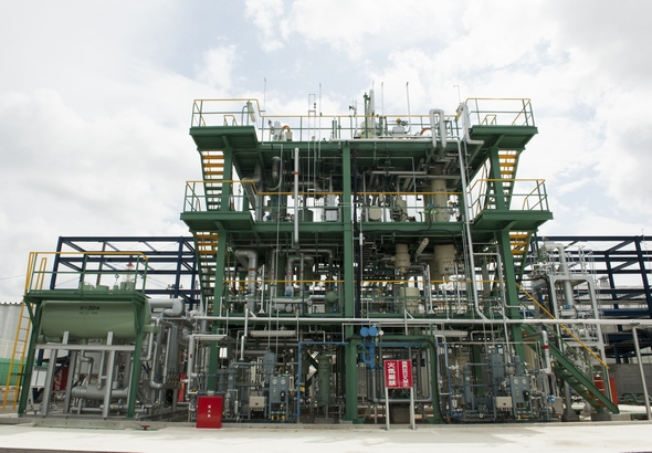 yh20130604Chiyoda_plant_590px.jpg