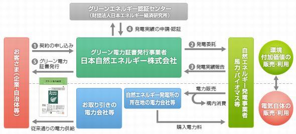 green_sj.jpg