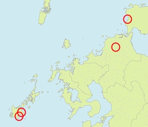yh20130605Gotoh_map_300px.jpg