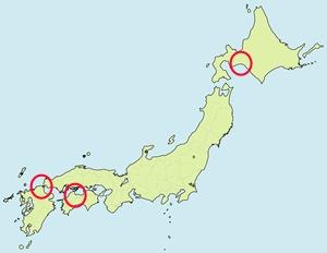 yh20130605Sumitomo_map_300px.jpg
