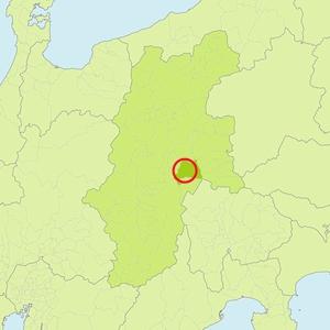 yh20130606Marubeni_map_300px.jpg