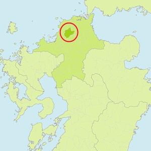 yh20130610Daiwa_map_300px.jpg