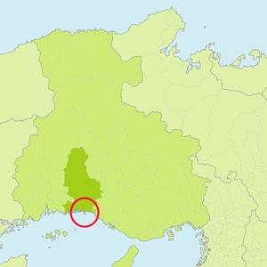 yh20130611Kanden_map_300px.jpg