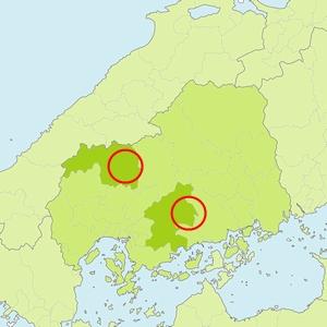 yh20130612Daikyo_map_300px.jpg