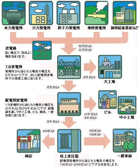 souhaiden_kyushu.jpg