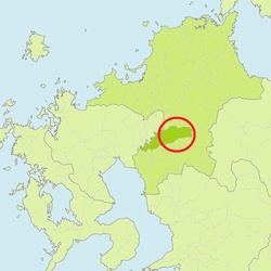 yh20130618Kurume_map_250px.jpg