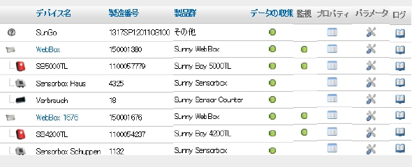 yh20130619SMA_hardware_590px.jpg