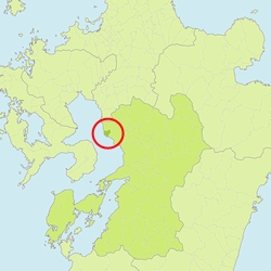 yh20130620JFE_map_250px.jpg