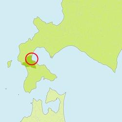yh20130621NYKT_map_250px.jpg