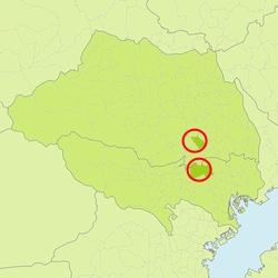 yh20130624TG_map_250px.jpg