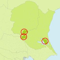 yh20130626KDDI_map_250px.jpg