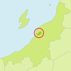 yh20130626Tsubame_map_250px.jpg