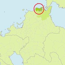 yh20130701Kitakyusyu_map_250px.jpg