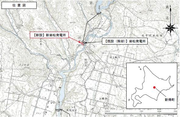 yh20130702Hokuden_map_590px.jpg