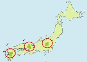 yh20130702Suntory_map_300px.jpg