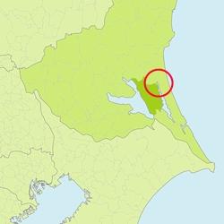 yh20130703NTTF_map_250px.jpg