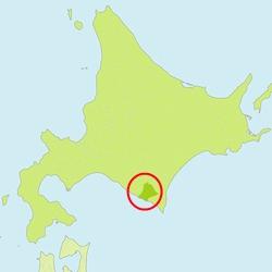 yh20130704Regen_map_250px.jpg
