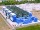 2023年には21.8GWの大容量電池、太陽光や風力の変動を吸収