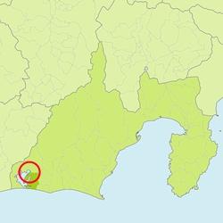 yh20130708Hamanako_map_250px.jpg