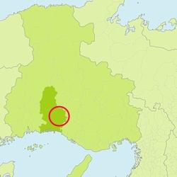 yh20130709Himeji_map_250px.jpg