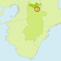 yh20130710Nara_map_250px.jpg