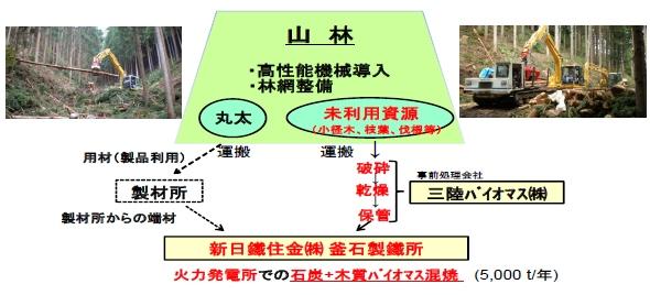 yh20130710biomass_wood_kamaishi_590px.jpg
