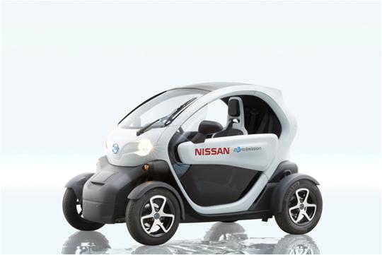 yh20130711benesse_Nissan_540px.jpg