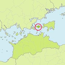 yh20130711benesse_teshima_map_250px.jpg