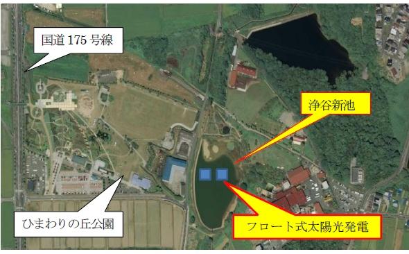 yh20130711hyougo_aerialphoto_590px.jpg