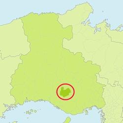 yh20130711hyougo_map_250px.jpg