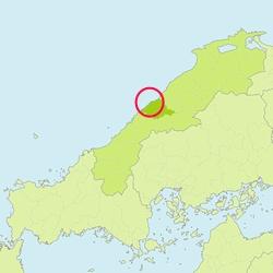 yh20130712evex_map_250px.jpg