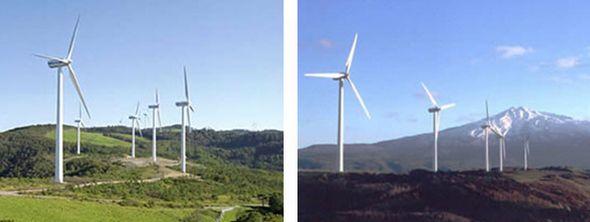 jpower_wind_sj.jpg
