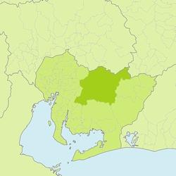 yh20130716Toyota_map_250px.jpg