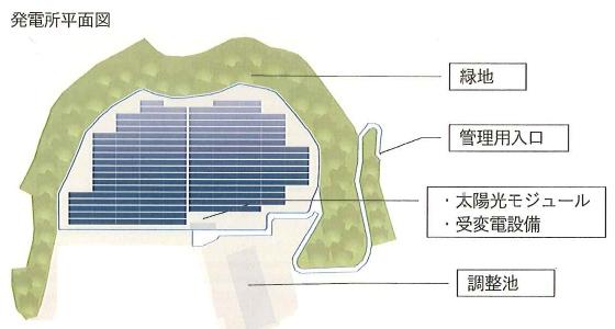 yh20130717Kanagawa_layout_560px.jpg