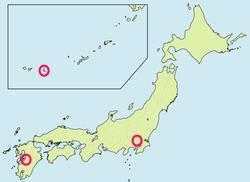 yh20130722Honda_map_250px.jpg