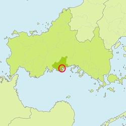 yh20130724itcenex_map_250px.jpg