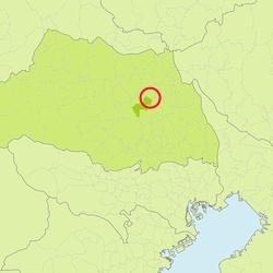 yh20130724Okegawa_map_250px.jpg