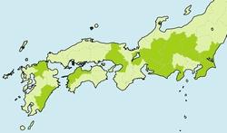 yh20130726ORIX_map_250px.jpg