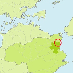 20130731Nisshinbo_map_250px.jpg