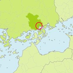 yh20130731Teijin_map_250px.jpg