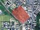 土地を無償で借り受けて自治体が太陽光発電、京丹後市が取り組む