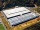 環境配慮を目的に自社工場をスマート化、大和ハウス工業が茨城県の工場に25億円を投資