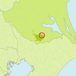 yh20130801Daiwa_map_250px.jpg