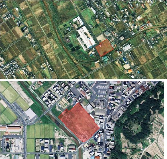 yh20130801Kyotango_map2_586px.jpg
