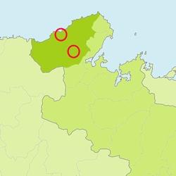 yh20130801Kyotango_map_250px.jpg