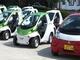 1200年の歴史がある鹿児島の離島に電気自動車、太陽光との組み合わせなるか